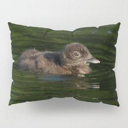 Little loon Pillow Sham