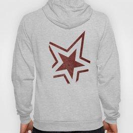 Star Alpha Hoody