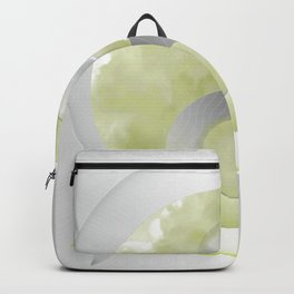YinYang Love Anise Backpack