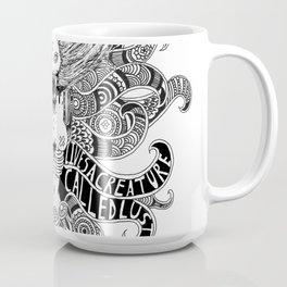 Isobel Coffee Mug
