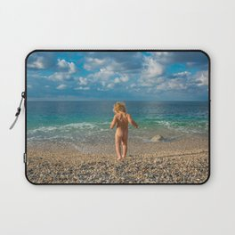 Seachild Laptop Sleeve