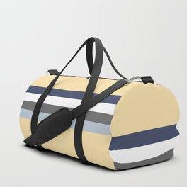 Drow Duffle Bag