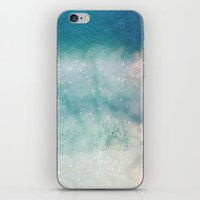 school iPhone & iPod Skins featuring school by Carrie Anderson