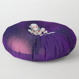 Megatron S2 Floor Pillow