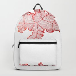 Red Road 1 Backpack
