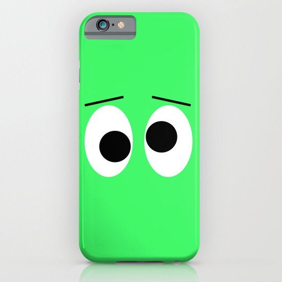 I is Drunk iPhone & iPod Case