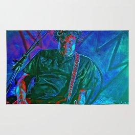 Dean Ween  (Ween) Rug