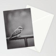 Endure Stationery Cards