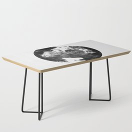 The universe of us. Coffee Table