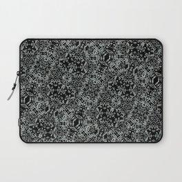 Gothic Laptop Sleeve