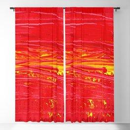 Brane S08 Blackout Curtain
