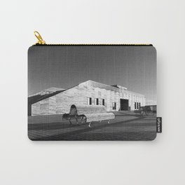 a tranquil view… Carry-All Pouch
