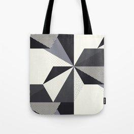 Starr Tote Bag