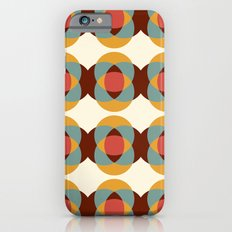 Intersection iPhone 6s Slim Case