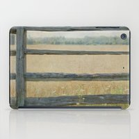 country iPad Cases featuring Country by Pure Nature Photos