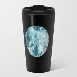 The immense Travel Mug