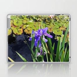 An Igniting Attraction II Laptop & iPad Skin