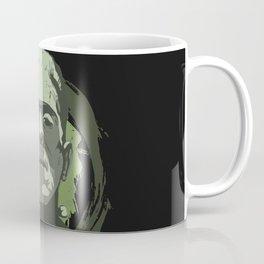 Horror Monster | Frankenstein Coffee Mug