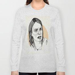 OITNB | Pennsatucky Long Sleeve T-shirt