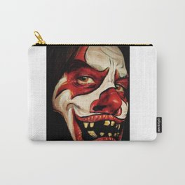 PAYASO Carry-All Pouch