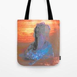 M53j4c Tote Bag