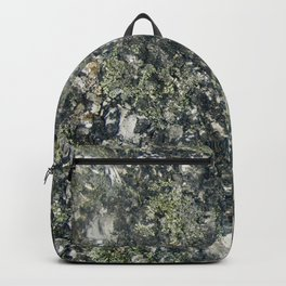 Mossenger Microcosms Backpack