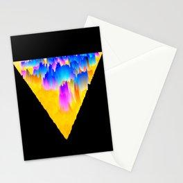 Macintosh 80s Stationery Cards
