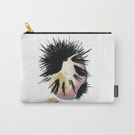 Sea Urchins Carry-All Pouch