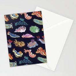 Nudie Cuties Stationery Cards