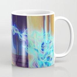 Dabi Coffee Mug