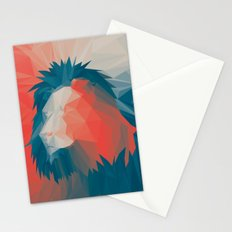 Courage 2 Stationery Cards