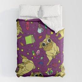 Puggleton Comforters