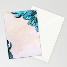 Sayulita Stationery Cards