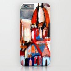 ROME #2 Slim Case iPhone 6s