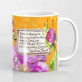 Promise of Summer Coffee Mug