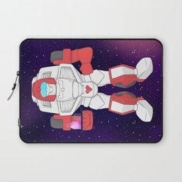 Swerve S1 Laptop Sleeve