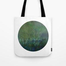 Planet  611010 Tote Bag