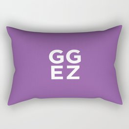 GG EZ Rectangular Pillow