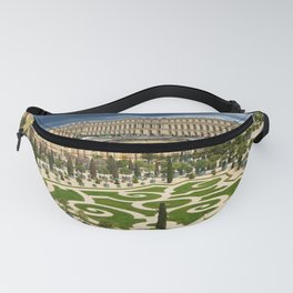 Versailles 5 Fanny Pack