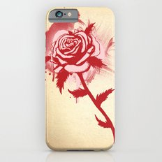 Romance Slim Case iPhone 6s