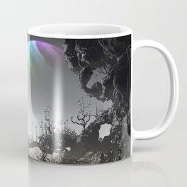 Aquarii Coffee Mug