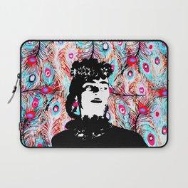 My lovely Freeda Frida Kahlo Laptop Sleeve