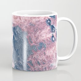 Ocean Air Coffee Mug