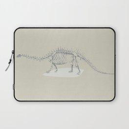 Prehistoric Laptop Sleeve