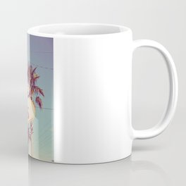 Welcome to fabulous Las Vegas Coffee Mug