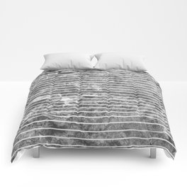Stripes By Arlo Comforters