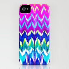 Summer Dreaming Slim Case iPhone (4, 4s)