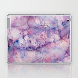 Texture Marble effect Laptop & iPad Skin