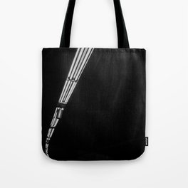 Pista Tote Bag
