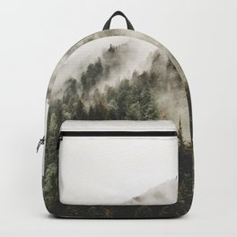 Forest II Backpack